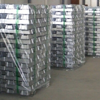 Aluminum Molds