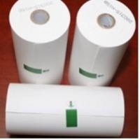 High Glossy Ultrasound Paper Upp-110HG