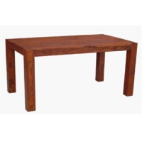 Indian Mango Wooden Dining
