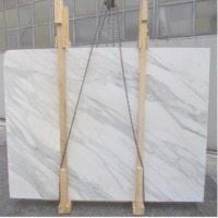 Indian Marble & Granite Stone