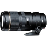 Tamron SPoom Lens for Canon Digital SLRT5