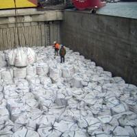 Original Portland Cement 32.5/42.5/52.5