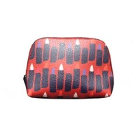 Eco Friendly Promotional Toiletry Bag