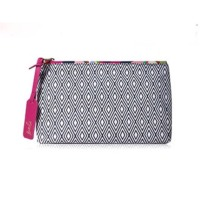 Customize Cheap Promotional Toiletry Bag