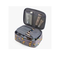 Multi - Function Travel Cosmetic Bags