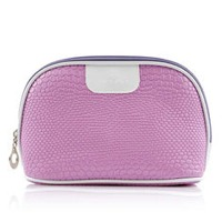 Fashionable Travel Cosmetic Bags