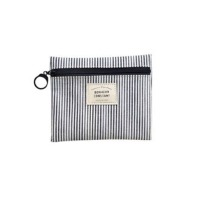 Polyester Travel Cosmetic Bags