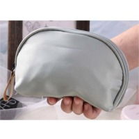 Nylon Travel Cosmetic Organizer