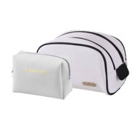 Multi - Functional Travel Makeup Pouch