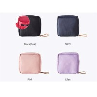 Promotional Mini Travel Washing Bag