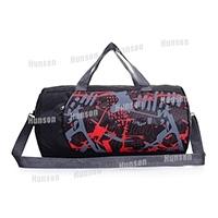 Duffel Travel Gym Sport Bag
