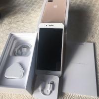Iphone-7-Plus-256 gb