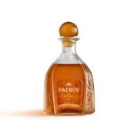 Patron Lalique Tequila