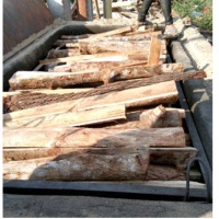 Cork Wood Filipino Manufacturers Suppliers Wholesalers