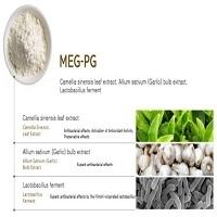 MEG PG Powder-Type Natural Food Preservative