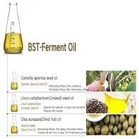 BST - Ferment Antioxidant Oil