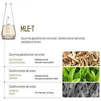MLE - T Natural Antibiotic