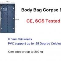 Body Bag Corpse Bag