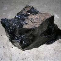 Bitumen 60/70 Grade