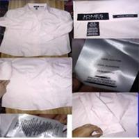 Manisha Garments  Supplier from India  View Company