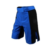 Boxing MMA Shorts