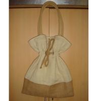 Perfume Designer Bag
