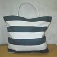 Cotton Bag For Ladies Bag
