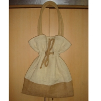 Ladies Perfume Bag