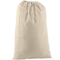 Gunny Bag