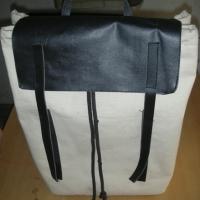 Designer Bagpacks