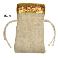 Designer Perfume Bag