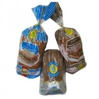 Wicket Bread Bags