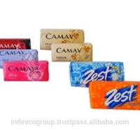 Bar Soap Wrappers