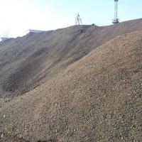 Manganese Ore Fines