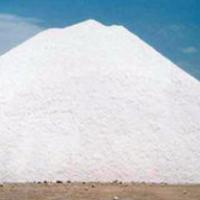 Rock Salt Or Road Salt