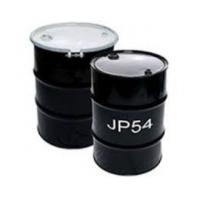 Jet Fuel (jp54)