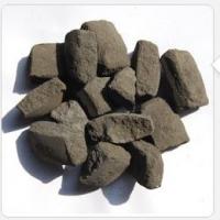 Manganese Metal/ Flakes