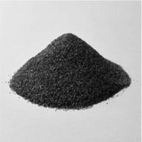 Micaceous Iron Oxide Powder