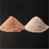 Silica Sand by Chi Roh Tech Co , Ltd   Supplier from