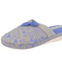 De Fonseca Slippers And Flip Flops