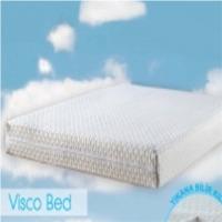 Safir Bed