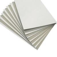 Grey Back Duplex Board