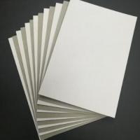 Duplex Board Paper Card