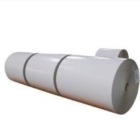 Roll Duplex Board