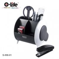 Desk Organizer S-898