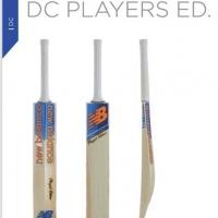 New Balance (NB) Cricket Gear