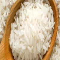 Indian Rice : Manufacturers, Suppliers, Wholesalers and