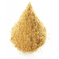 Organic Soymeal