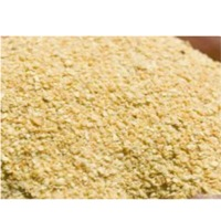 Non GMO Organic Soybean Cake/Meal