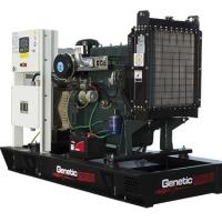 GJP 10 Diesel Generator
